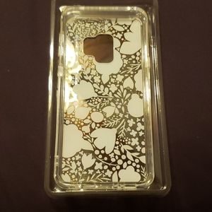 bicol Other - Phone case for Samsung Galaxy S9